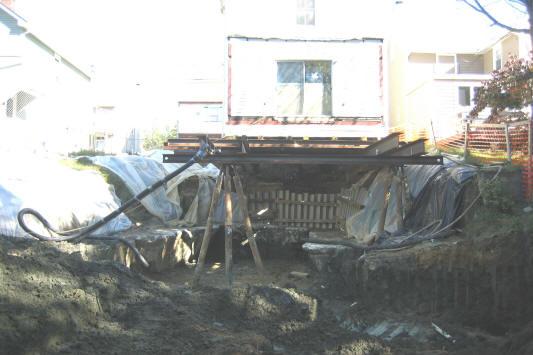 reconstruction_08.JPG